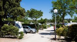 Camping Pascalounet