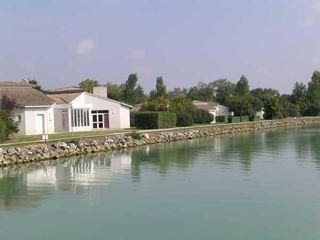 Village de Loisirs Le Lomagnol (Beaumont-de-Lomagne à 12 km)