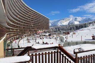 SUPERDéVOLUY Locatour ski
