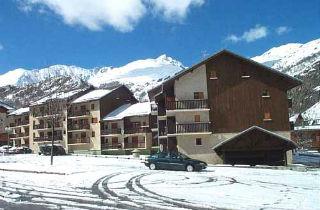 VALLOIRE Locatour ski