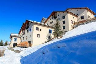 VALMEINIER Locatour ski