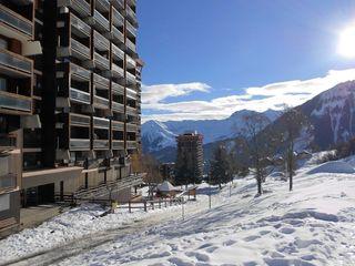 LE CORBIER Locatour ski