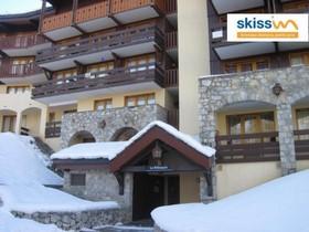 LES COCHES Locatour ski