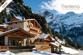 PRALOGNAN Locatour ski