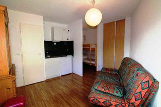 Alpe d'huez, Appartement de particulier à Alpe d'huez