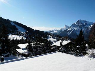 CARROZ D'ARACHES Locatour ski