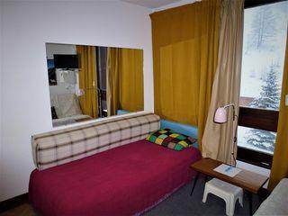 Isola 2000, Appartement de particulier à Isola 2000