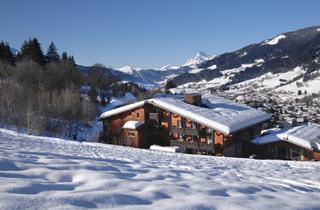 MEGèVE Locatour ski