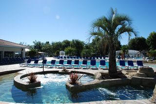 Camping Mayotte vacances - Biscarrosse -