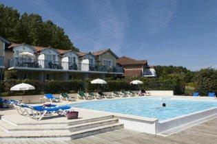 Appartement de particulier avec piscine à Marciac - Marciac -
