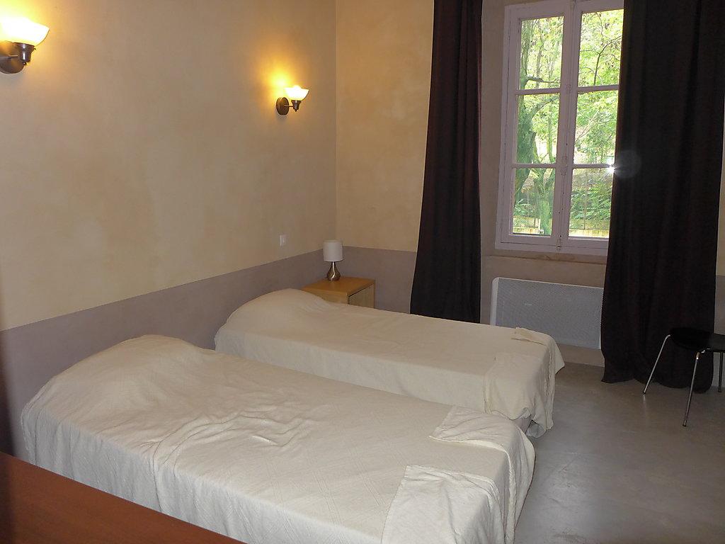 Maison de particulier à Narbonne plage - Narbonne plage -