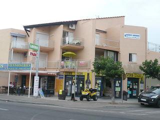 Appartement de particulier à Narbonne plage - Narbonne plage -