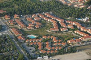 Résidence Lagrange Le Village Marin Catalan