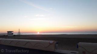 Résidence La Baie des Oliviers - Narbonne plage -