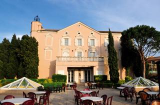 Hôtel Club Vacanciel Roquebrune sur Argens