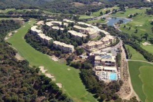 Appartement de particulier avec piscine à Playa de aro - Playa de aro - Locatour Espagne
