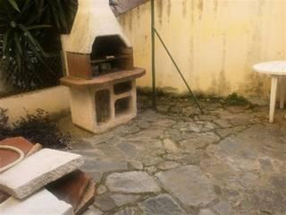 Maison de particulier avec piscine à Banyuls - Banyuls -