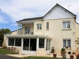 Maison de particulier à La baule - La Baule -