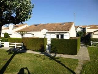 Maison de particulier avec piscine à Vaux sur mer - Vaux sur mer - La France Du Nord au Sud