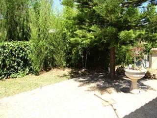Maison de particulier avec piscine à Cavalaire - Cavalaire - La France Du Nord au Sud