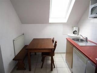 Appartement de particulier avec piscine à Cauterets - Cauterets - La France Du Nord au Sud