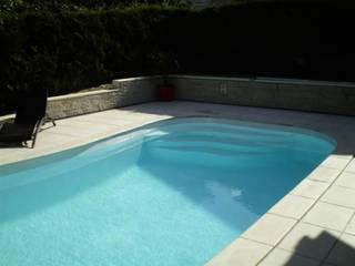 Maison de particulier avec piscine à Arcachon - Arcachon -