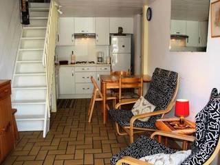 Maison de particulier avec piscine à Capbreton - Capbreton - La France Du Nord au Sud