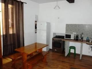 Appartement de particulier à Ajaccio - Ajaccio -
