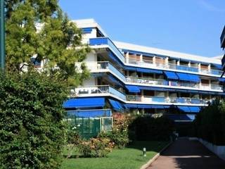Appartement de particulier avec piscine à Cagnes sur mer - Cagnes sur mer - La France Du Nord au Sud