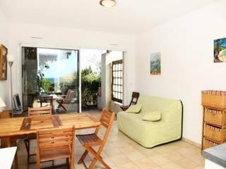 Appartement de particulier à Lumio - Lumio -