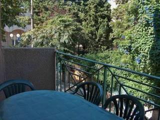 Apartment Le Nausicaa.2