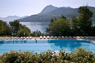 Location vacances chorges 8 locations chorges d s 520 sem - Office de tourisme chorges ...