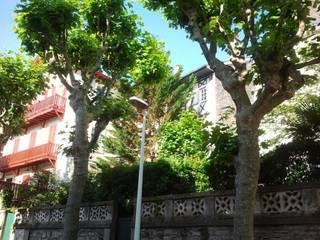 Appartement de particulier à Biarritz - Biarritz -
