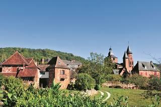 Village de Vacances VVF Les Vignottes