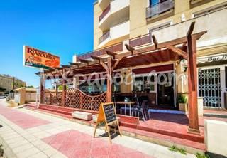 Maison de particulier avec piscine à Orihuela playa -