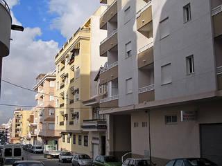 Location Alicante