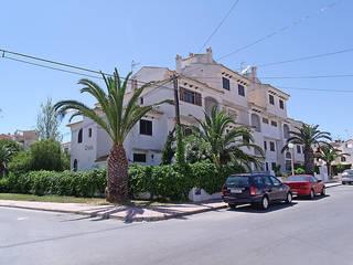 Appartement de particulier à Alicante - Alicante -