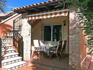 Maison de particulier à Alicante - Alicante -