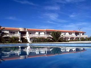 Appartement de particulier avec piscine à Deltebre - Deltebre -