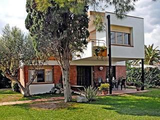Maison de particulier à Sitges - Sitges -