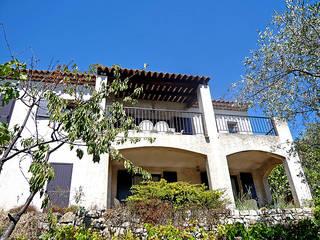 Maison de particulier à Nice - Nice -