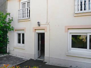 Maison de particulier à Cabourg - Cabourg -