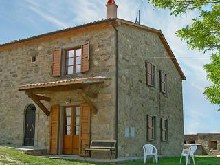 Appartement de particulier en Toscane - Toscane - Interhome.