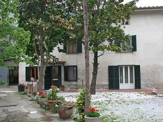Maison de particulier en Toscane - Toscane - Interhome.
