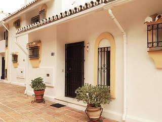 Appartement de particulier à Calahonda - Calahonda -