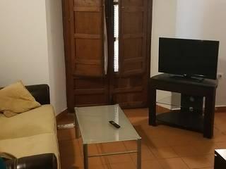 Appartement de particulier à Grenade - Grenade -