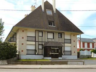Appartement de particulier à Cabourg - Cabourg -