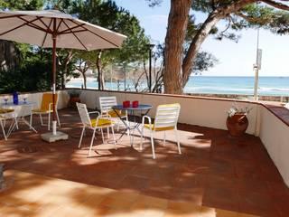 Maison de particulier avec piscine à Palamos - Palamos -