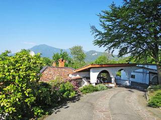 Maison de particulier au Nord du Portugal