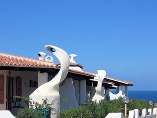 Maison de particulier en Sardaigne